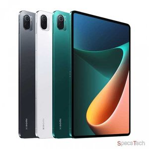 Almohadilla Xiaomi 6 Pro