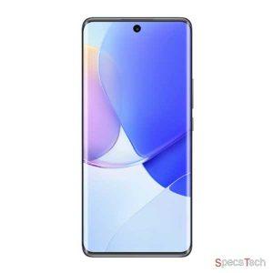 Xiaomi Redmi Note 11 Pro Max